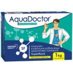 Средство против мутности AquaDoctor Superflock