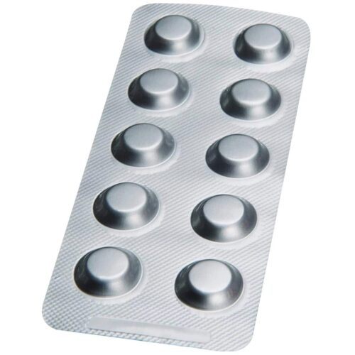 Таблетки AquaDoctor