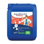 Гипохлорит натрия AquaDoctor C-15L 10 л.
